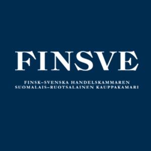finsk-svenska handelskammaren